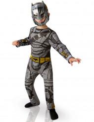 Disfraz niño Batman™ Armadura El amanecer de la Justicia