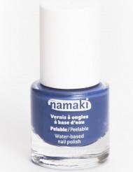Pintaúñas base acuosa violeta 7,5 ml Namaki Cosmetics ©