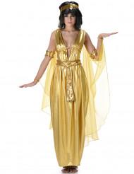 Disfraz de Cleopatra mujer