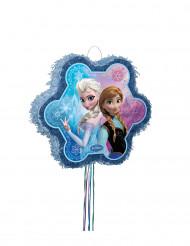 Piñata pop-out Frozen™