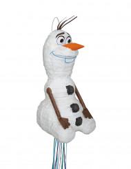 Piñata Olaf™ Frozen™