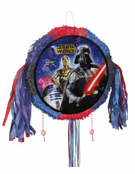 Pop-out Piñata Star Wars™