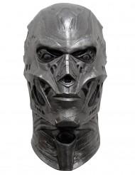Máscara cyborg T-3000 Terminator® Génesis™