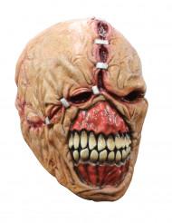 Máscara Némesis Resident Evil™ adulto