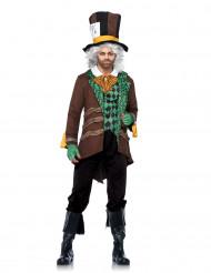 Disfraz de sombrerero hombre