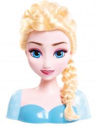 Muñeca para peinar Elsa Frozen™