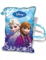 Bolso cojín secreto Elsa Frozen™