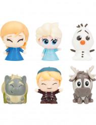 2 Figuras Frozen™