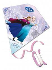 Cometa de Frozen™
