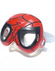 Gafas acuáticas buzo Spiderman™