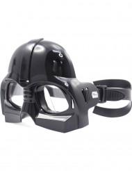 Máscara de buzo Dark Vador - Star Wars™ niño