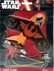 Avión Star Wars™