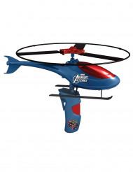 Helicóptero Los Vengadores™