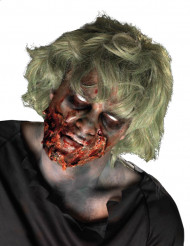 kiy maquillaje zombie adulto Halloween