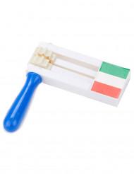 Carraca Italia