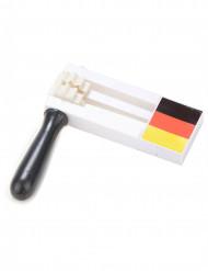 Carraca Alemania