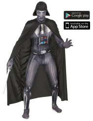 Disfraz Darth Vader™ Morphsuits adulto