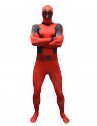 Disfraz Morphsuits™ Deadpool adulto
