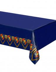 Mantel medieval