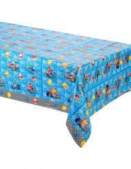 Mantel de plástico Super Mario™ 138x183 cm