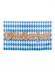 Pancarta Oktoberfest 90x150 cm