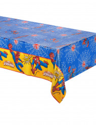 Mantel Ultimate Spiderman™ 120 x 180 cm