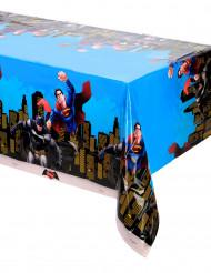 Mantel 120x180 Batman vs Superman™