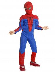 Disfraz Spiderman™ niño