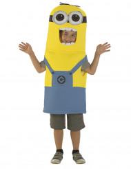 Disfraz de Minions™ niño