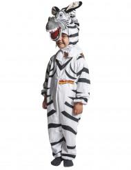 Disfraz Marty Madagascar™ niños