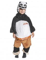 Disfraz PO Kung Fu Panda™ niño