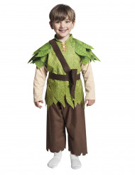 Disfraz de Peter Pan™ niño