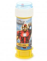 Pompas de jabón Los Vengadores™