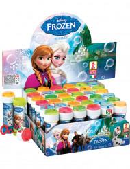 Pompas de jabón Frozen™