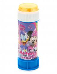 Pompas de jabón Minnie™