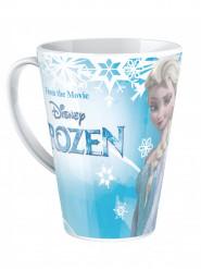Taza melamina Frozen™
