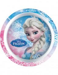 Plato de plástico Frozen™