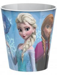 Vaso de plástico Frozen™