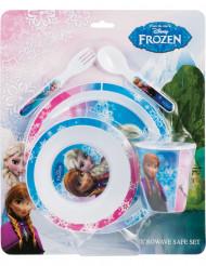 Vajilla plástico Frozen™