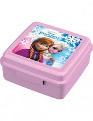 Caja de merienda Frozen™
