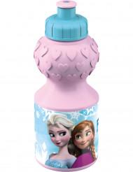 Cantimplora de plástico Frozen™
