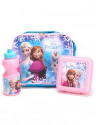Set accesorios desayuno Frozen™
