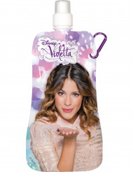 Cantimplora flexible Violetta™