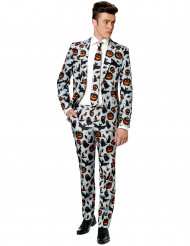 Traje de Halloween Suitmeister™ hombre