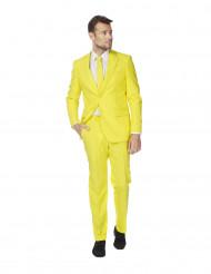 Disfraces adultos Ideas para disfraces Opposuits™ d1aff1e4284