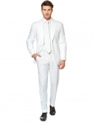 Traje Mr. Blanco hombre Opposuits™