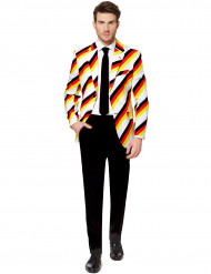 Traje Alemania Opposuits™ hombre