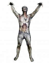 Disfraz monstruo zombie adulto Morphsuits™