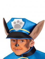 Gorra perro policía niño