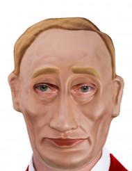 Máscara de Vladimir Poutine adulto